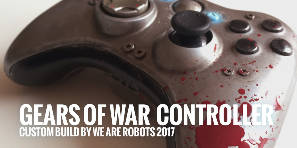 Gears-of-War-Custom-Controller-main-image.jpg