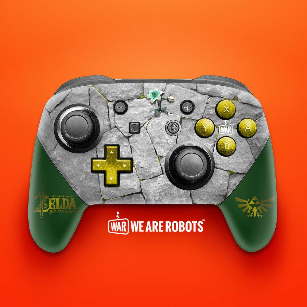Zelda - Nintendo Switch Pro_Controller_Front+Back copy.jpg