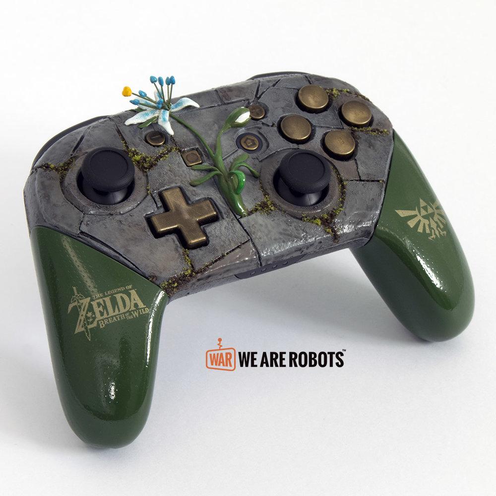 War Customs - Zelda Switch Pro 03.jpg