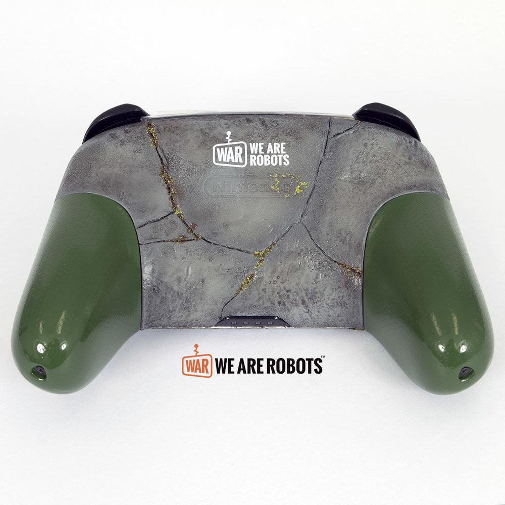 War Customs - Zelda Switch Pro 04.jpg