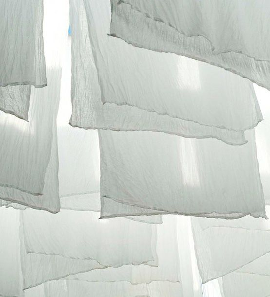 Photo: stillinspiration.blogspot.com.es