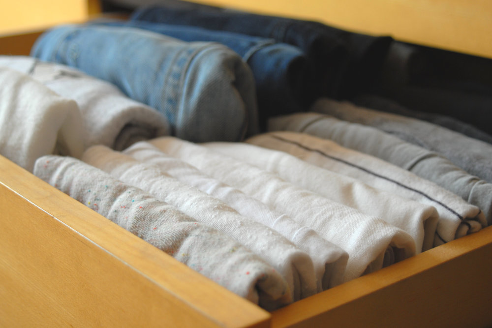 Small Shop A Zero Waste Online Shop A Blissfully Tidy Closet