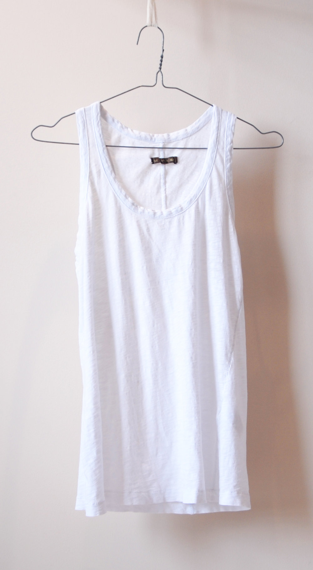 Rag and Bone Tank.jpg