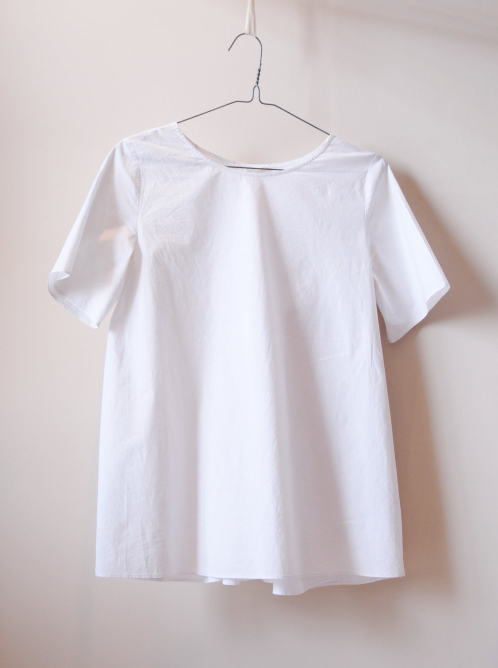 Cos Blouse.jpg