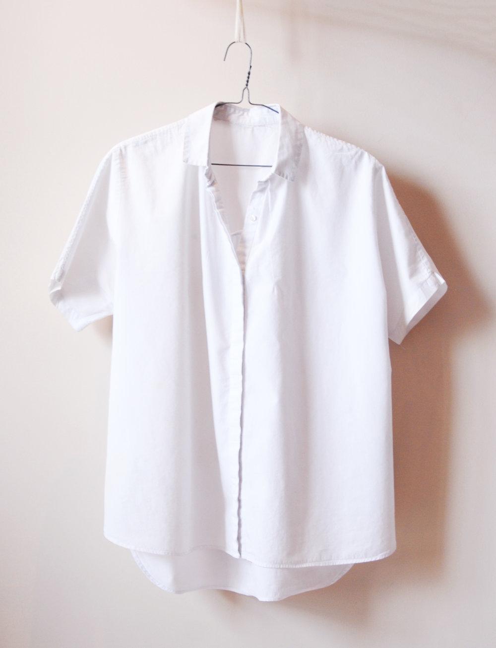Zara Shirt.jpg