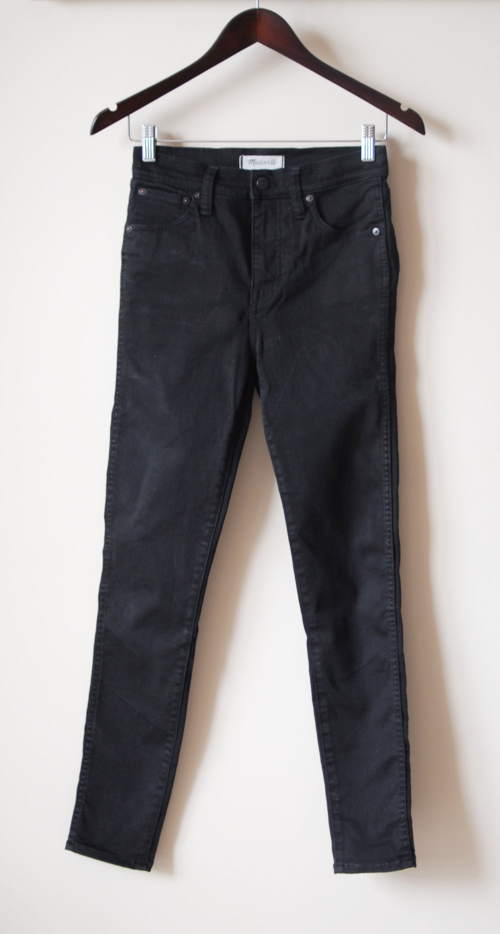 Madewell Black Denim.jpg