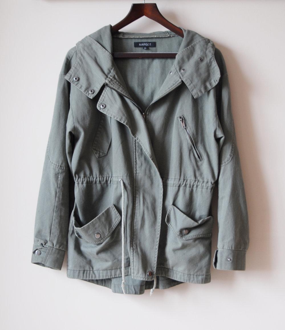Military Jacket.jpg