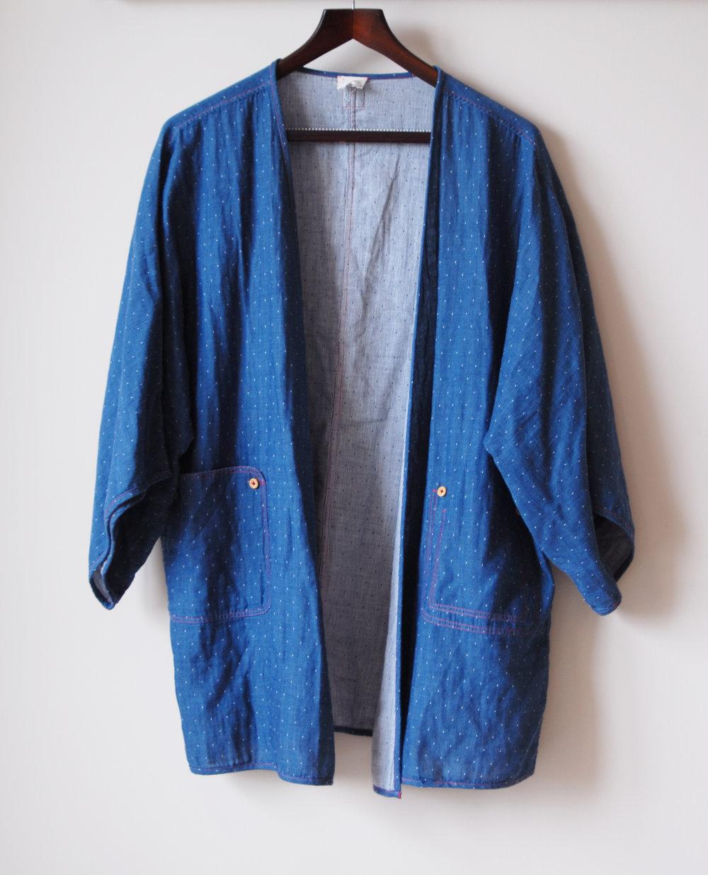 Nicobar Jacket.jpg