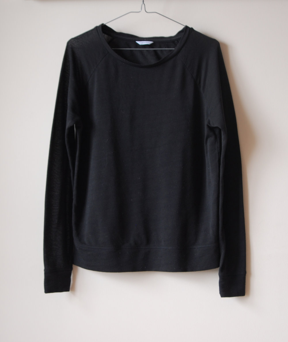 Black Sweatshirt.jpg