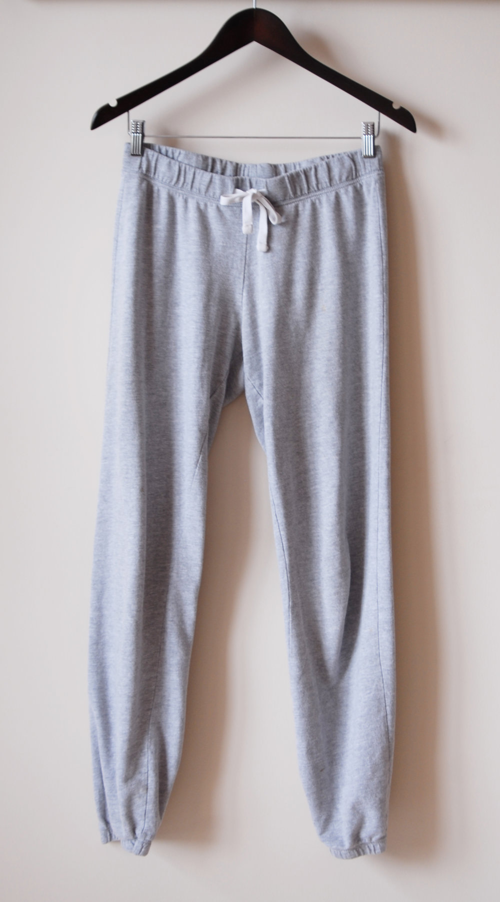 Light Grey Sweatpant.jpg