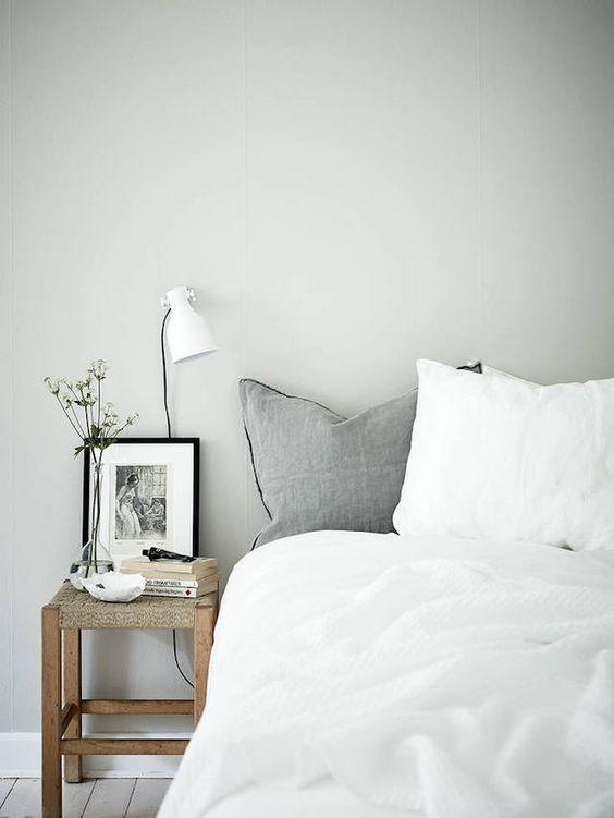 Image: My Scandinavian Home