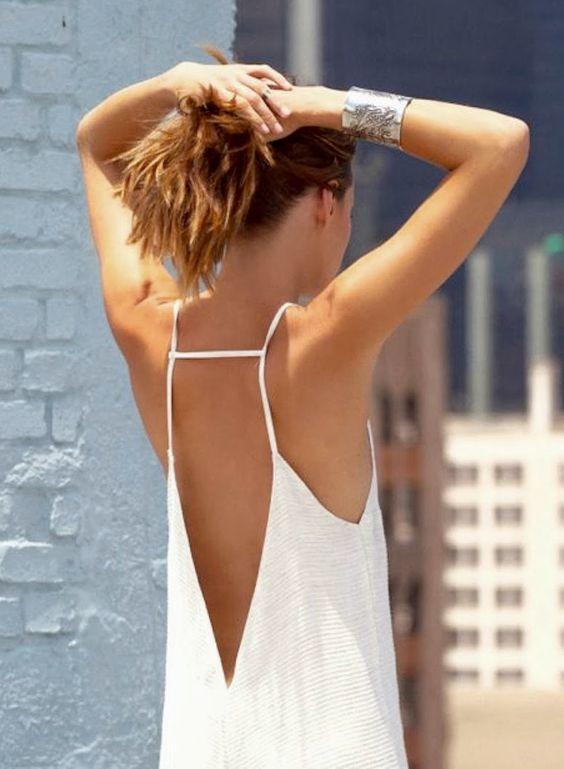 Image: Tendences de la Mode