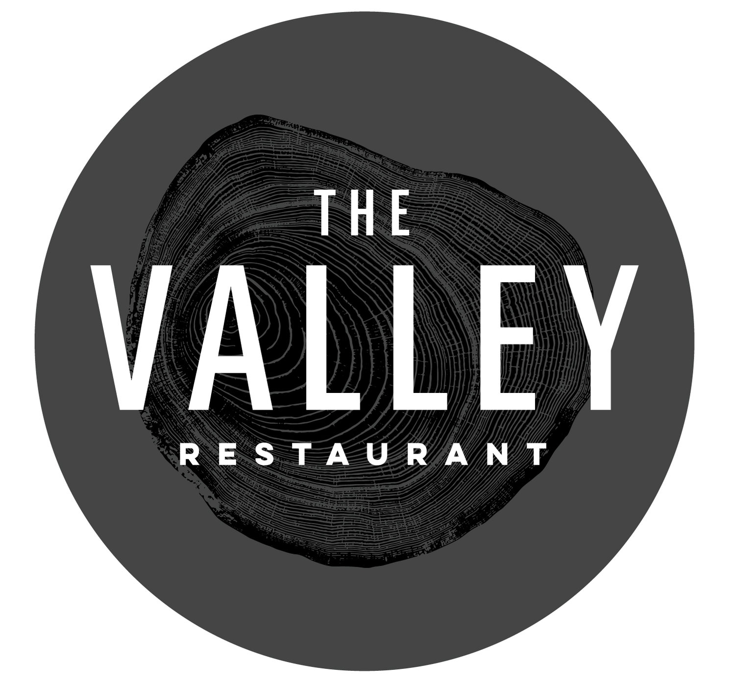 The Valley Restaurant