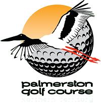 Palmerston-Golf-Course-Logo-transparent-bg.png