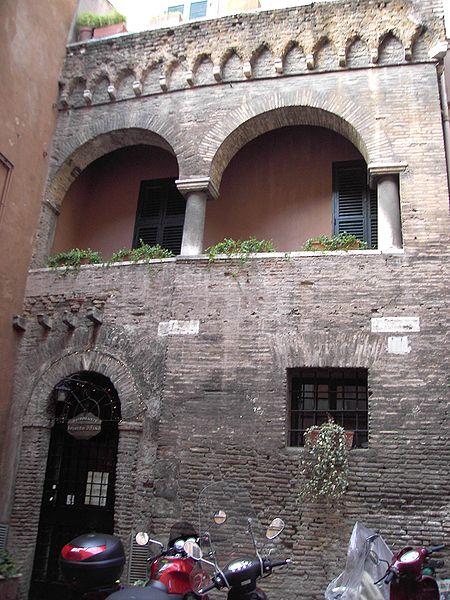 45fbe-450px-trastevere_-_la_sinagoga_di_vicolo_dell_atleta_1504.jpg