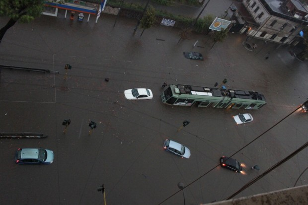 32862-flood.jpg