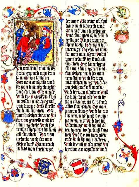 a1d95-illumintaedmanuscript3.jpg