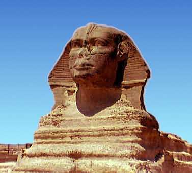 c0fe9-sphinx.jpg