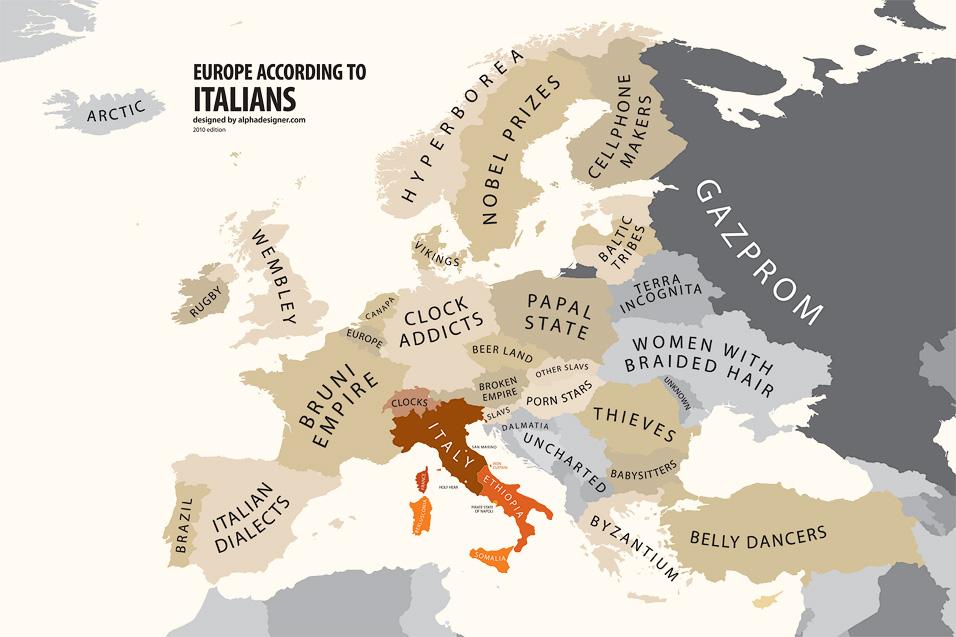 50168-europe-according-to-italy.jpg