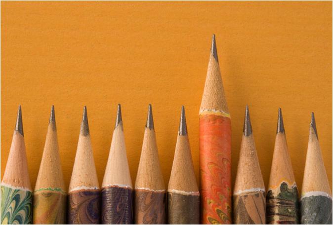 5b446-sharppencils1.png