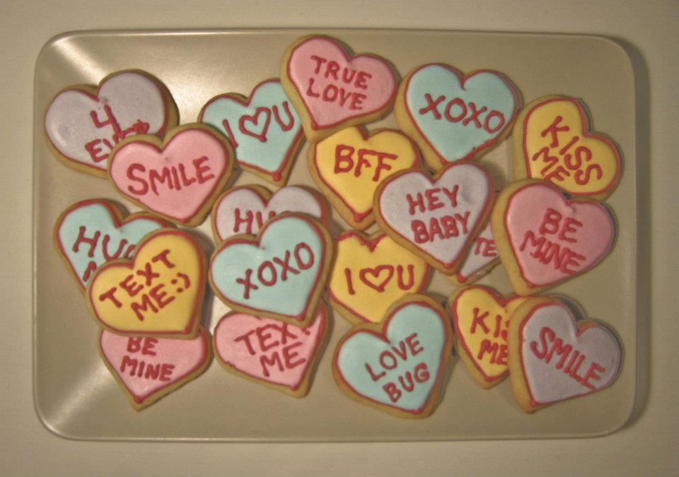 881e8-valentinescookies1.jpg