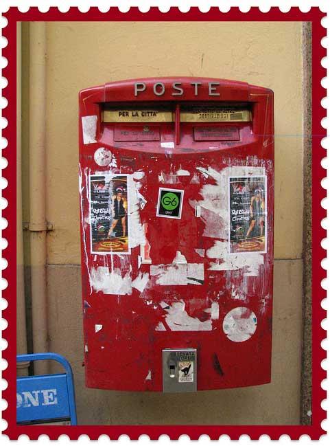 99aad-italian-red-mailbox.jpg