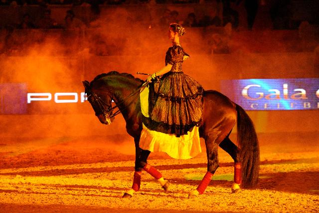 9be04-romancarnival3.jpg