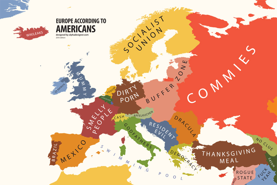 de241-europe-according-to-the-united-states-of-america.jpg