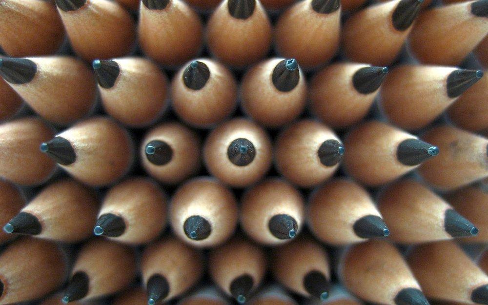 dea2d-sharppencils2.jpg