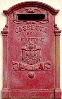 fa2a3-italianmailboxcassetta.jpg