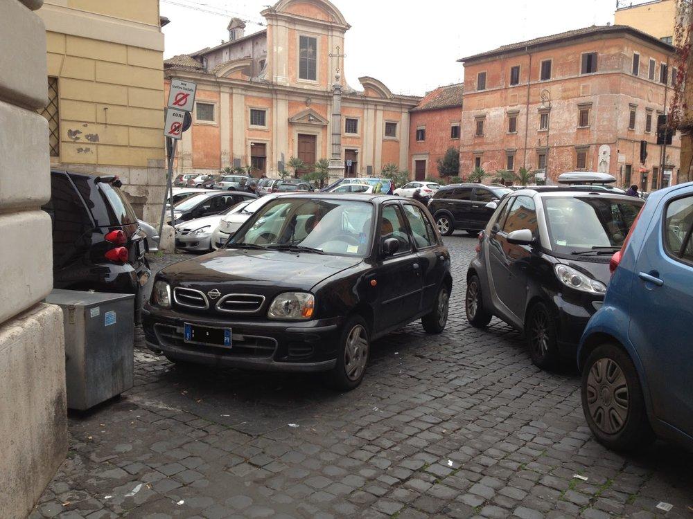 0d5df-parkingmod1.jpg