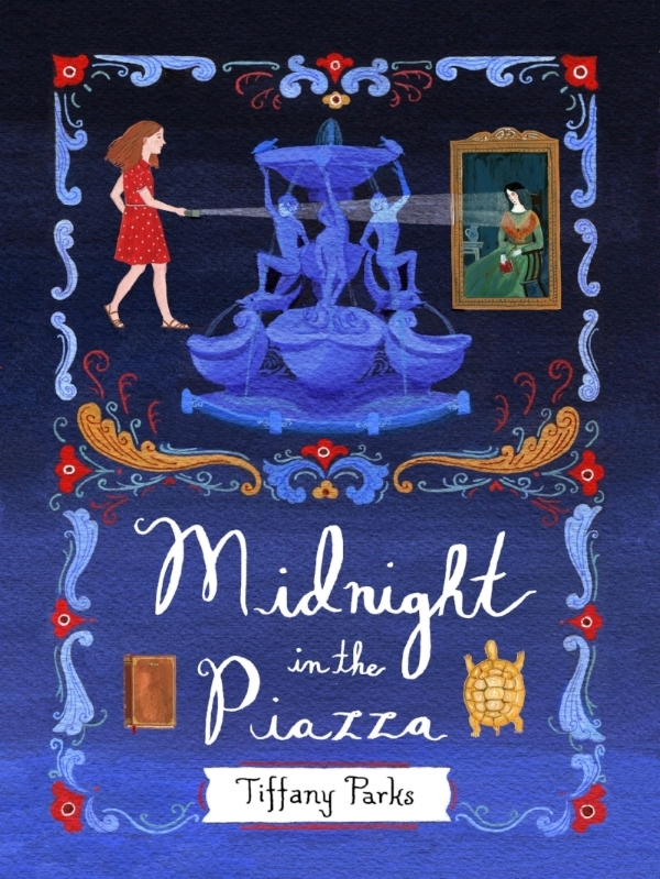 midnight_piazza_cover.jpg