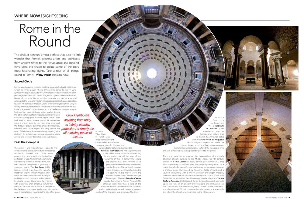 Rome-in-the-Round-Where-Rome-doublepage.jpg