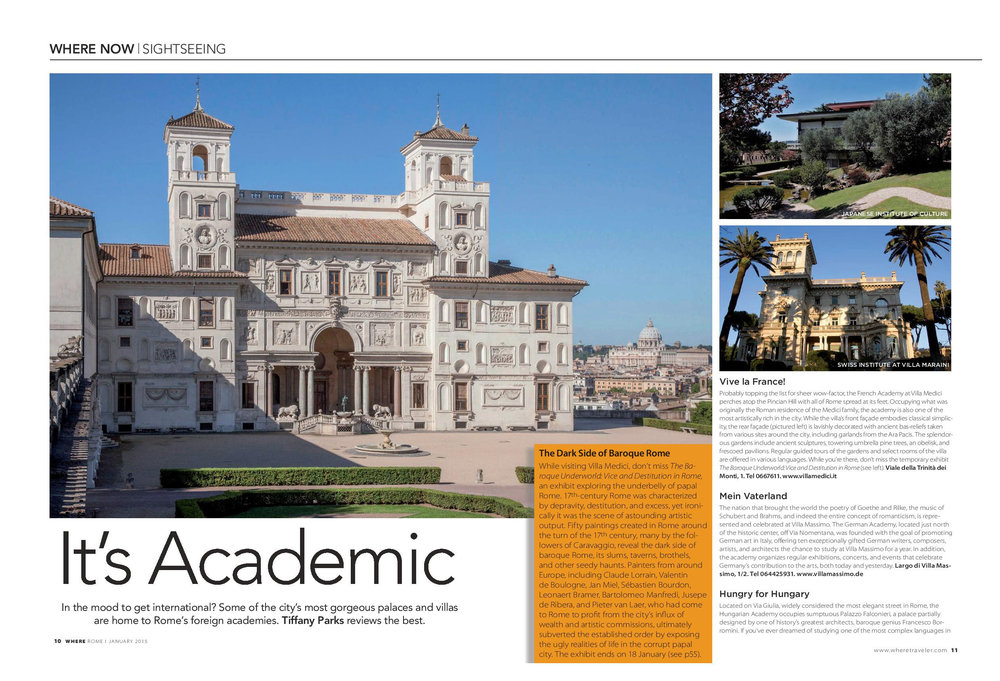 Its-Academic-Where-Rome-doublepage.jpg