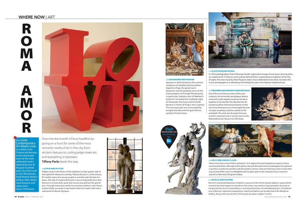 Roma-Amor-Where-Rome.jpg