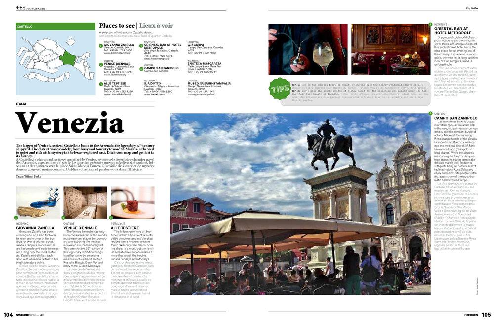 Venezia-Castello-Flydoscope-summer-2013.jpg