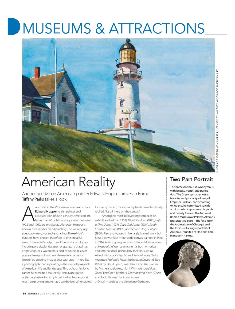American Reality, Where Rome, December 2016-page-001.jpg
