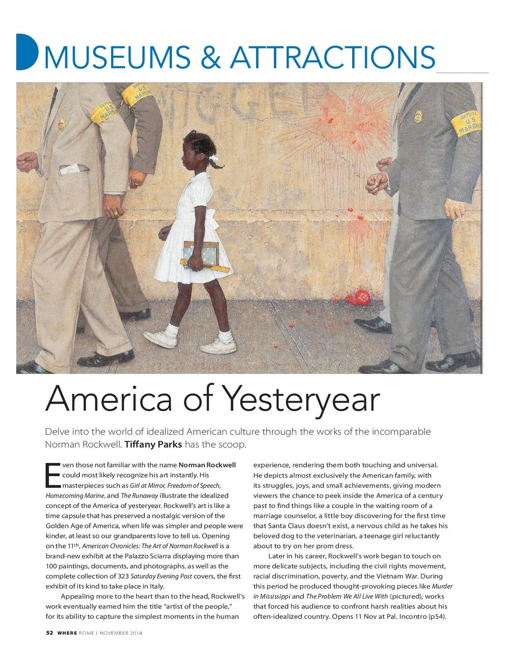 America of Yesteryear, November 2014-page-001.jpg