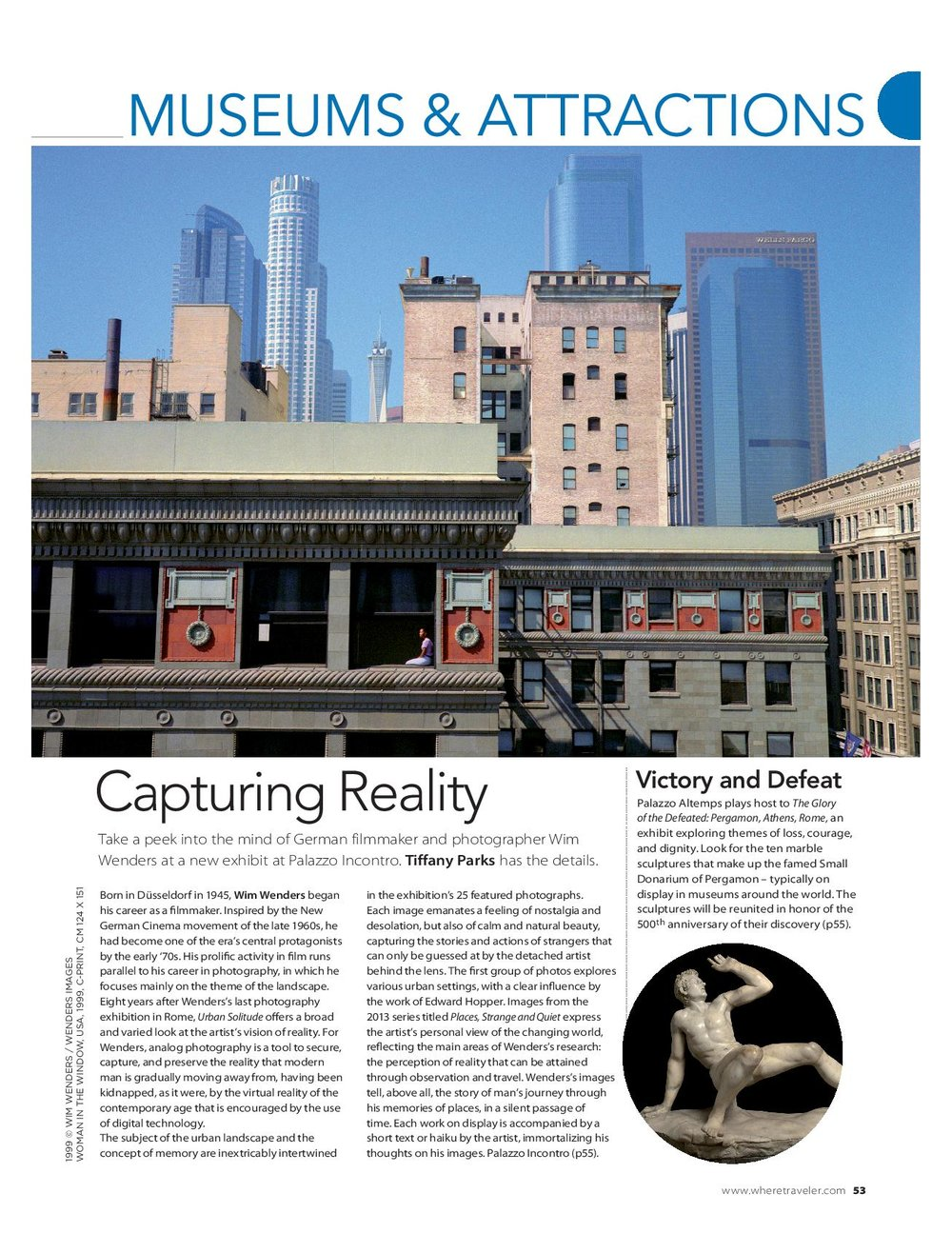 Capturing Reality, June 2014-page-001.jpg