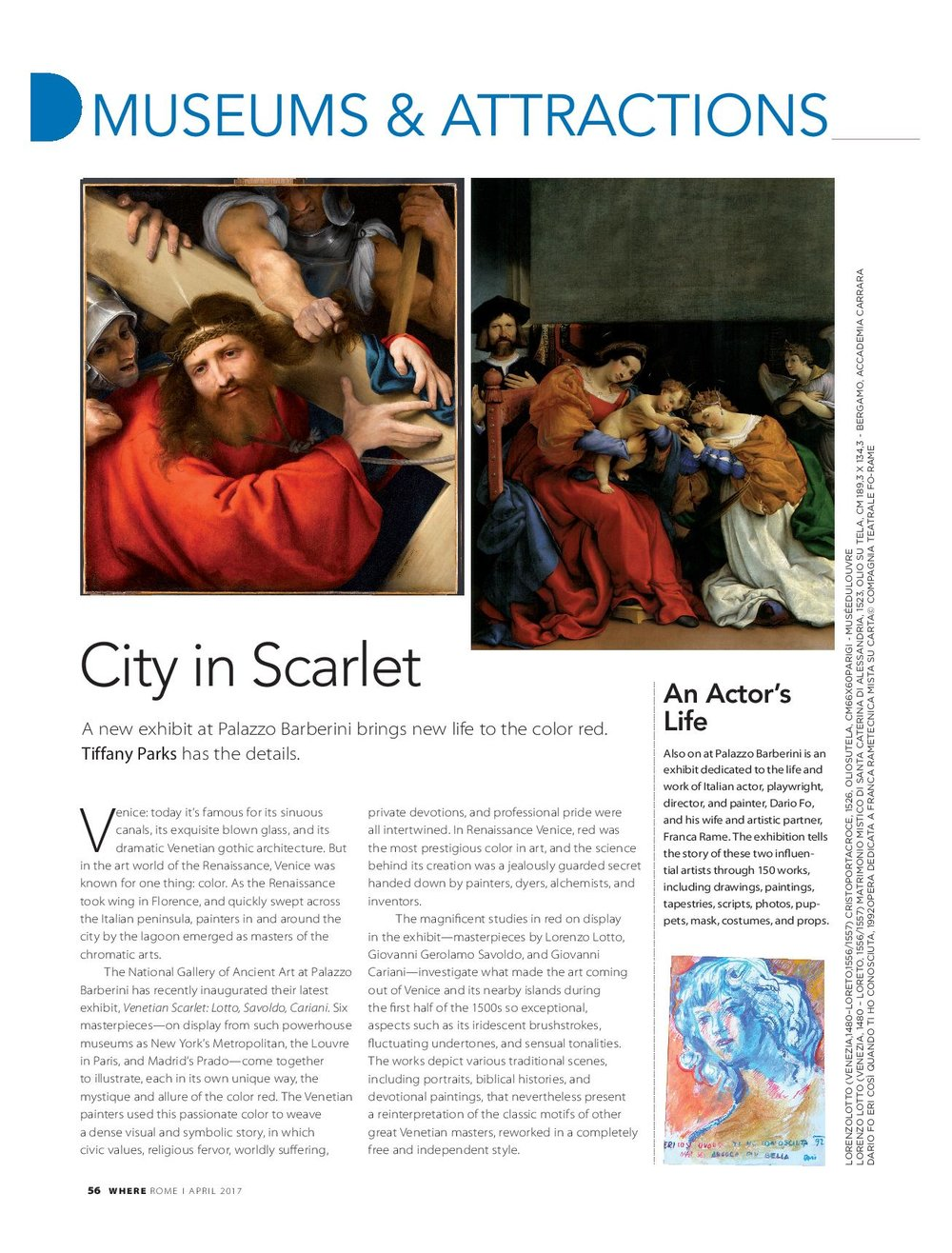 City in Scarlet, Where Rome, April 2017-page-001.jpg