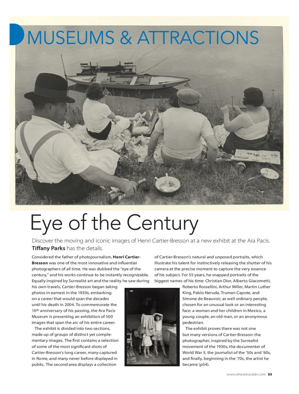 Eye of the Century, October 2014-page-001.jpg