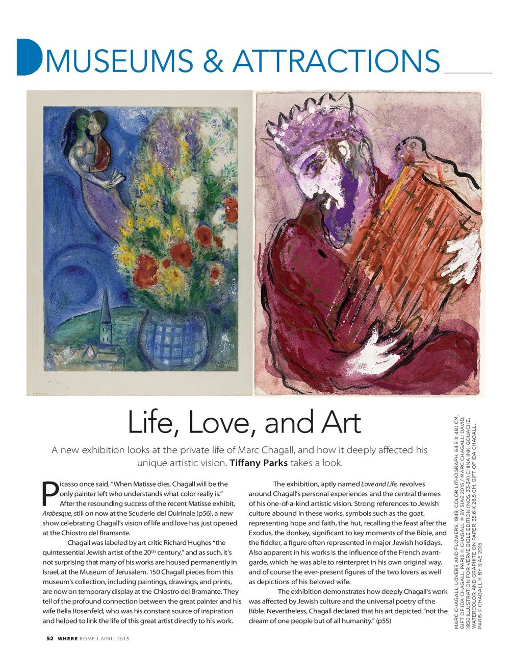Chagall, Life Love, and Art, April 2015-page-001.jpg