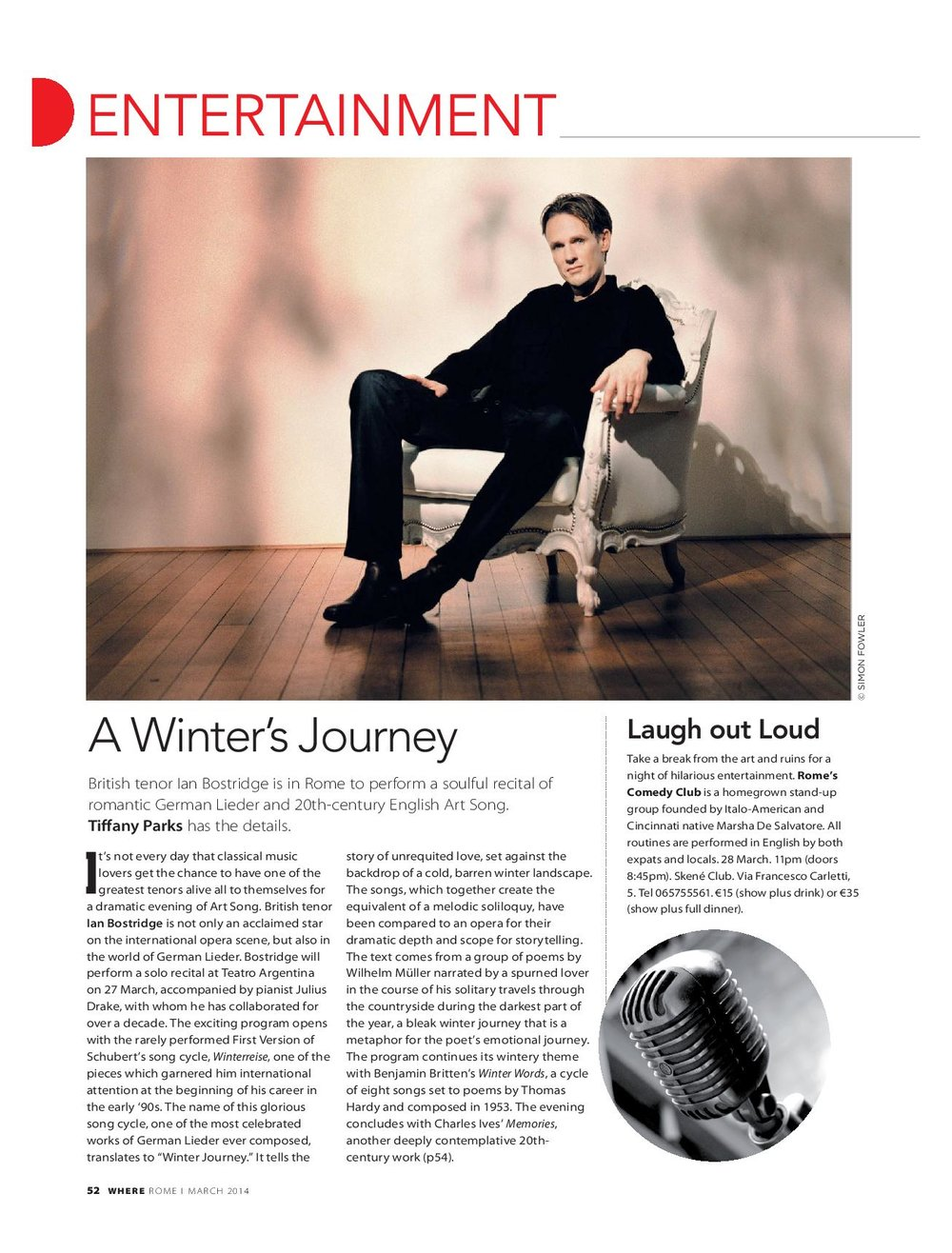 A Winter s Journey, March 2014-page-001.jpg