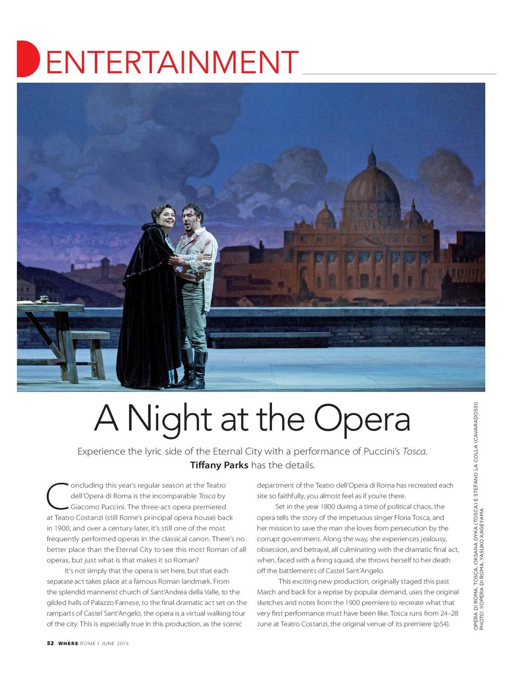 A Night at the Opera, June 2015-page-001.jpg