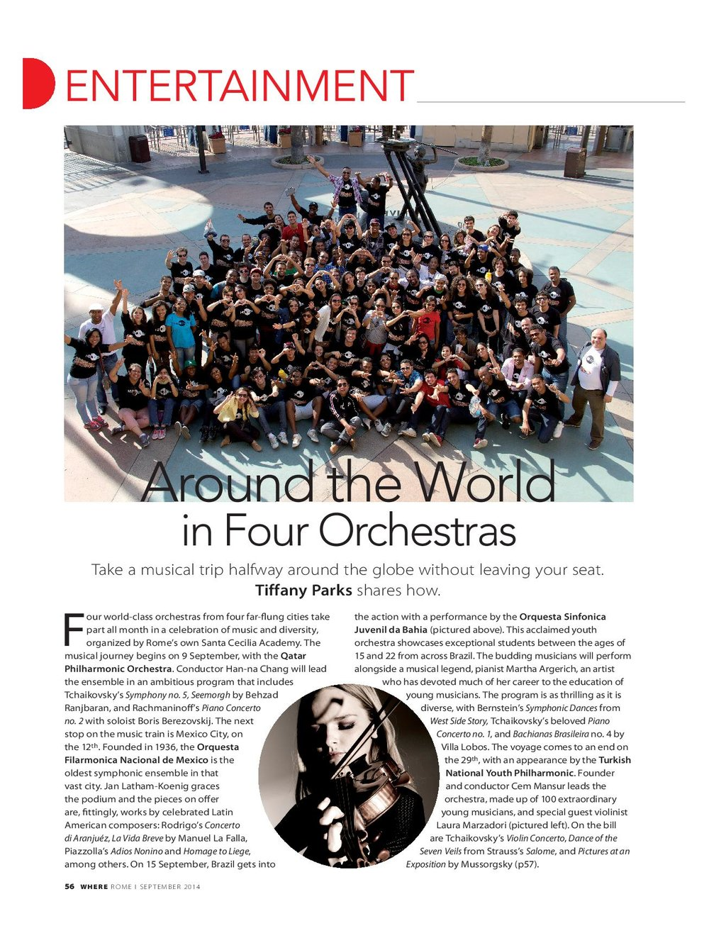 Around the World in Four Orchestras, September 2014-page-001.jpg