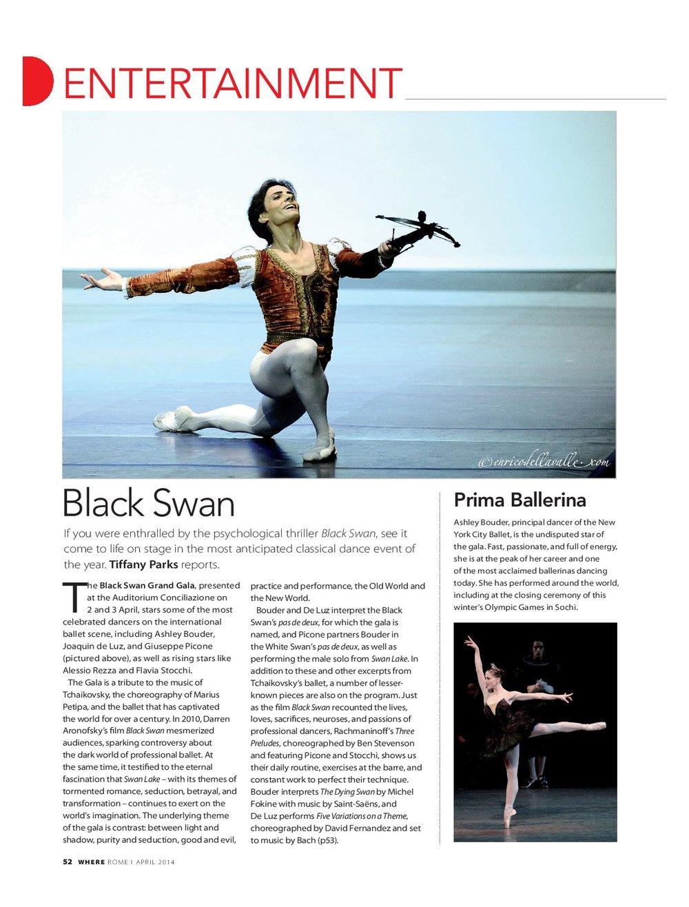Black Swan, April 2014-page-001.jpg