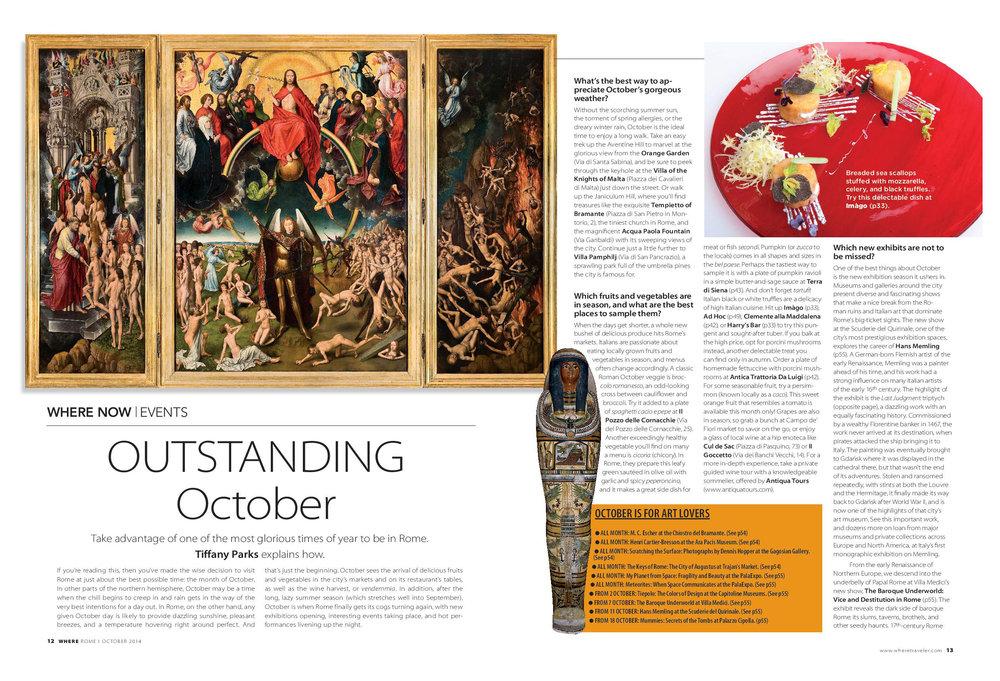 Outstanding October, October 2014-page-002.jpg