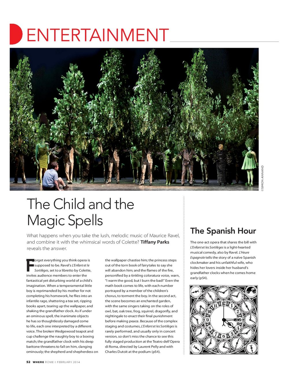 The Child and the Magic Spells, February 2014-page-001.jpg