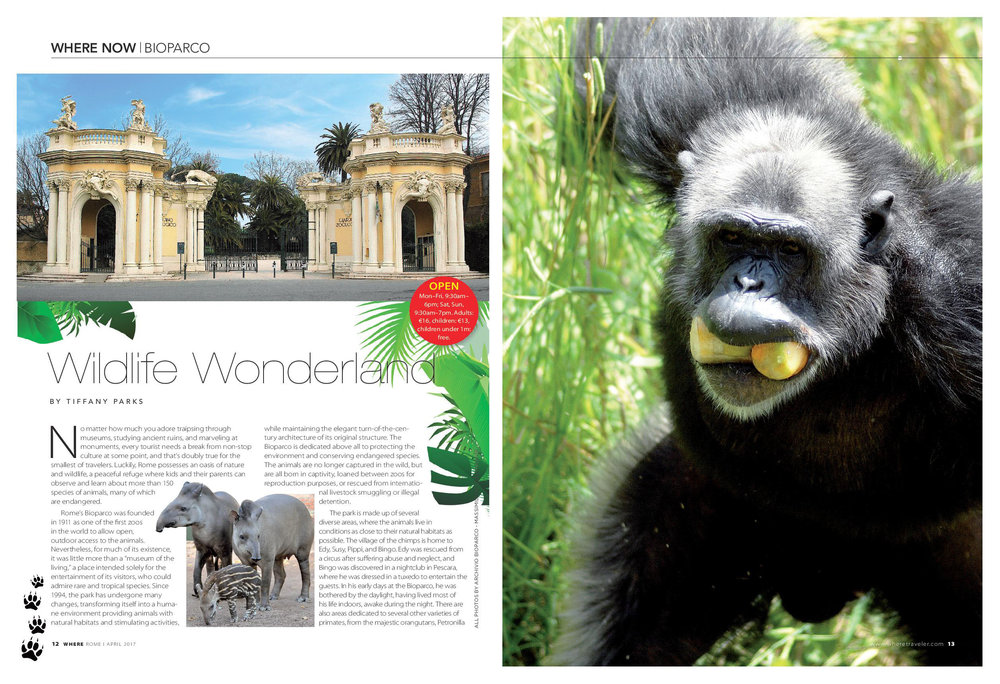 Wildlife Wonderland, Where Rome, April 2017-page-002.jpg