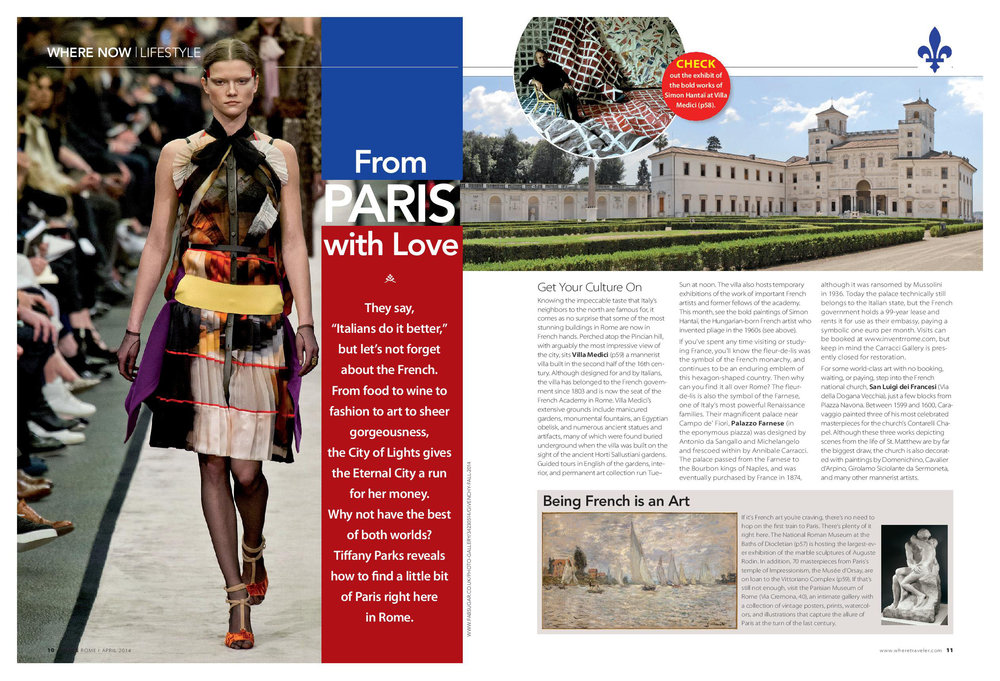 From Paris with Love, April 2014-page-002.jpg